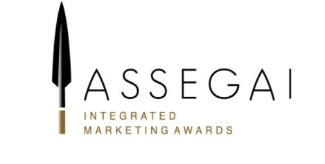 Retail Engage announced as one of the finalists in 2020 DMA Assegai Awards!