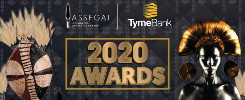 Retail Engage wins at Assegai Awards 2020!